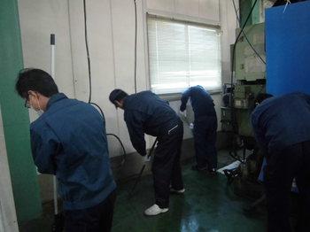 CIMG2473.JPGのサムネール画像のサムネール画像
