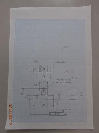 P6170112.JPG