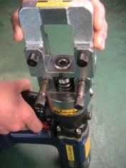 商品ジャンルから探す-作業工具10