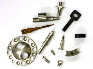 加工ジャンルから探す-切削・小型製品1