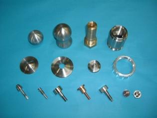 相模螺子が選ばれる理由1-多品種・少量から量産まで全てのニーズに対応2
