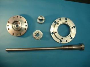 相模螺子が選ばれる理由-多品種・少量から量産まで全てのニーズに対応3
