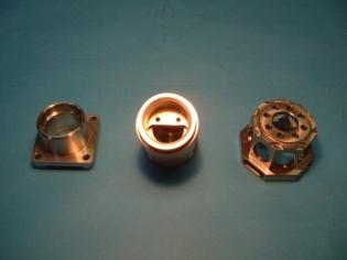 相模螺子が選ばれる理由-多品種・少量から量産まで全てのニーズに対応5