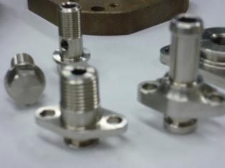 相模螺子が選ばれる理由1-多品種・少量から量産まで全てのニーズに対応6