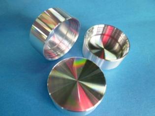 相模螺子が選ばれる理由-多品種・少量から量産まで全てのニーズに対応7