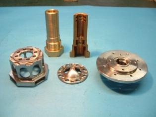 相模螺子が選ばれる理由1-多品種・少量から量産まで全てのニーズに対応8