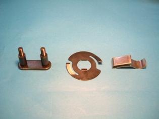 相模螺子が選ばれる理由-多品種・少量から量産まで全てのニーズに対応9
