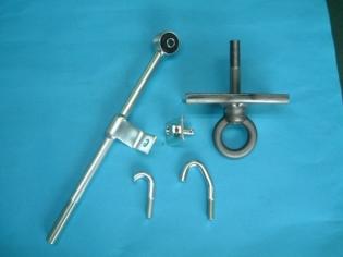 相模螺子が選ばれる理由1-多品種・少量から量産まで全てのニーズに対応16