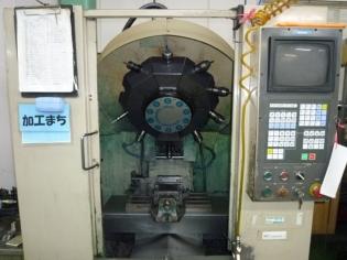 相模螺子が選ばれる理由2-多種・多様の機械設備15