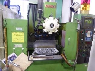 相模螺子が選ばれる理由2-多種・多様の機械設備16
