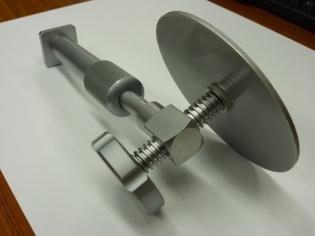 相模螺子が選ばれる理由3-多種・多様の機械設備 一貫生産1