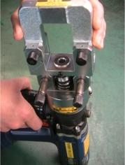 相模螺子が選ばれる理由3-多種・多様の機械設備 一貫生産6