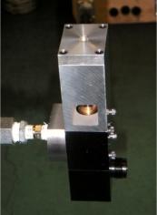 相模螺子が選ばれる理由3-多種・多様の機械設備 一貫生産7