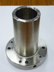 相模螺子が選ばれる理由3-多種・多様の機械設備 一貫生産9