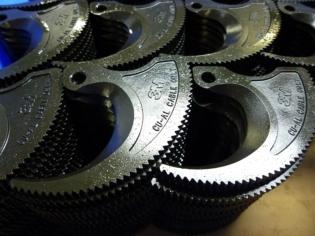 相模螺子が選ばれる理由3-多種・多様の機械設備 一貫生産11