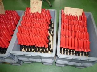 相模螺子が選ばれる理由3-多種・多様の機械設備 一貫生産12