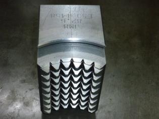 相模螺子が選ばれる理由3-多種・多様の機械設備 一貫生産13