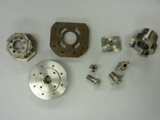 相模螺子が選ばれる理由3-多種・多様の機械設備 一貫生産14