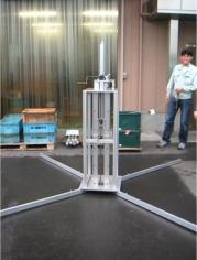 相模螺子が選ばれる理由3-多種・多様の機械設備 一貫生産15