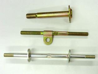 様々な加工要素の組み合わせ4-1